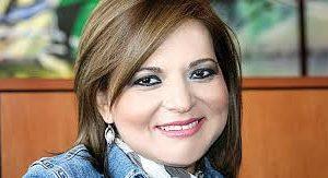Claudia Delgadillo 2