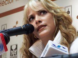 Gloria Rojas Maldonado (2)