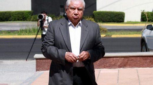 Juan José Bañuelos Guardado 2