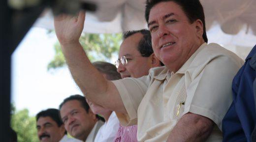 Rafael Yerena 03alexdiaz