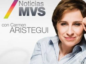Aristegui-MVS