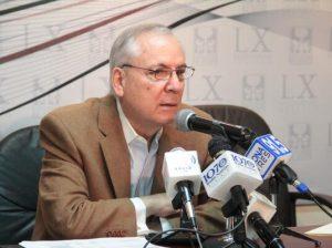Guillermo Martínez Mora_1