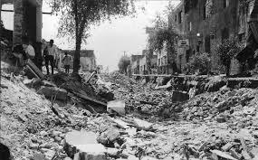Explosión en Gante 2