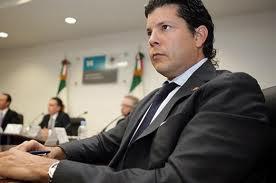 Juan Alonso Niño Cota 2