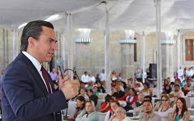 Salvador Rizo Castelo 4
