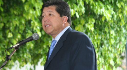 Antonio Gloria (2)