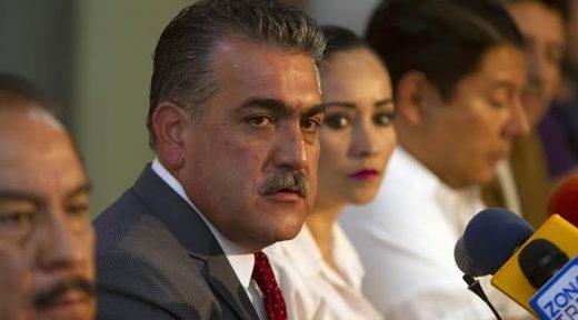 Hugo Contreras Zepeda
