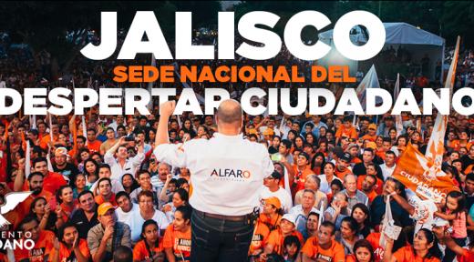 jalisco_sede_nacional_del_despertar_ciudadano
