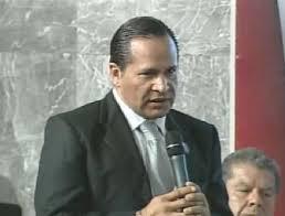 Eduardo Almaguer