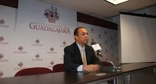 Luis Ernesto Salomón