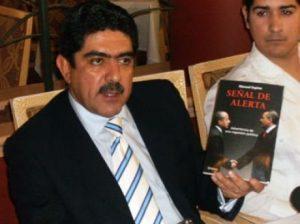 Manuel Espino 2