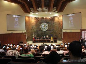 Congreso del Estado de Jalisco