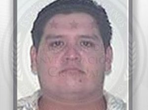 Gildardo-Lopez
