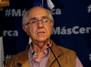 César Coll C.