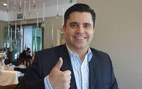César Madrigal Díaz