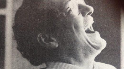 Eugenio Ruiz O.