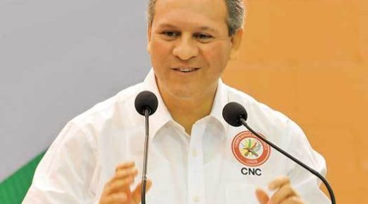 Gerardo-Sanchez
