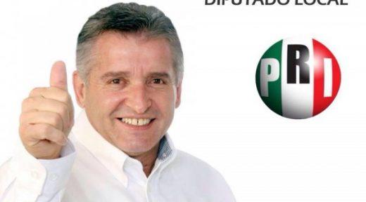 Jorge-Arana-candidato-e1430838398923
