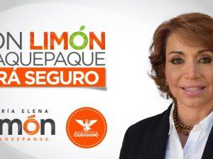 María-Elena-Limón-García-1