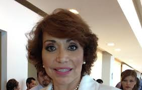 María Elena Limón