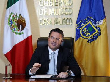 Aristóteles Sandoval