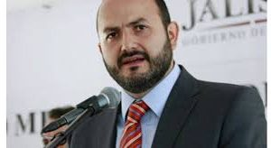 Ricardo Villanueva Lomelí 3