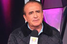 Pedro Ferriz de Con