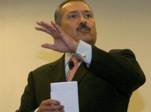 Manlio Fabio Beltrones 3