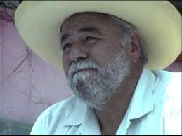 Manuel J. Clouthier 2