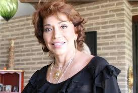 María Elena Limón García