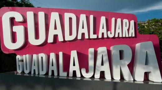 GuadalajaraGuadalajara 2