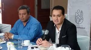 David García Camarena 2