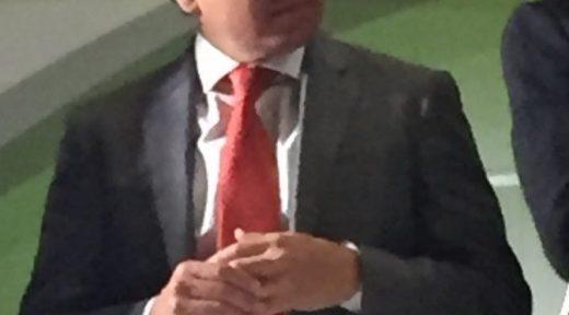 Pablo Lemus Navarro 2
