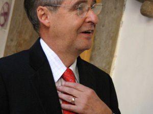 Enrique Ibarra 02