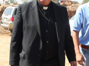 Cardenal Juan Sandoval Iñiguez 04