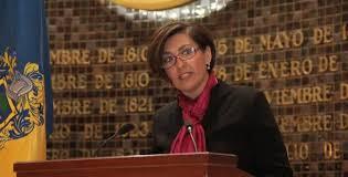 Mónica Almeida López 2
