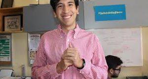 Pedro Kumamoto 6