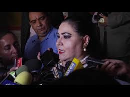 Teresa Arellano 3