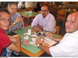 Alfaristas 2005 (3)