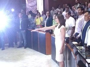 Cynthia Cantero Pacheco 2