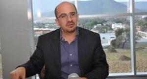 Ismael del Toro