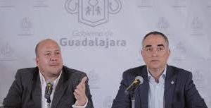 Salvador Caro y Alfaro
