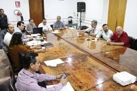 Comité de Adquisiciones de Guadalajara