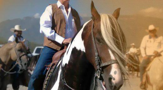 El Bronco candidato independiente a presidente