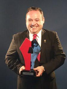 Alberto Uribe Camacho 3