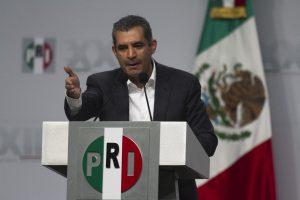 Enrique Ochoa Reza 4