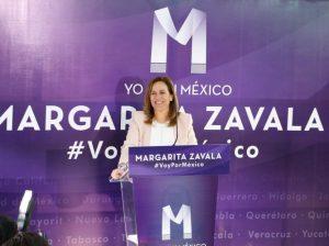 Margarita Zavala 2