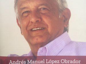 Andrés Manuel LO Esto soy