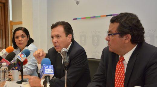José Luis Tostado y Lemus