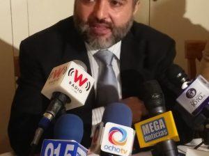 Miguel Ángel Martínez Espinosa